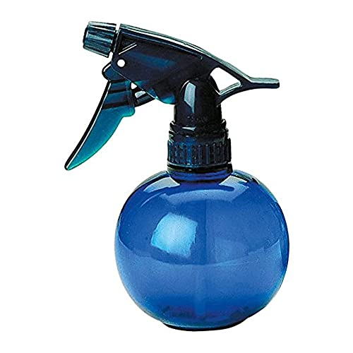 EFALOCK 12.765 - Aerosol Bola Botella, Azul, Capacidad de 350 ml