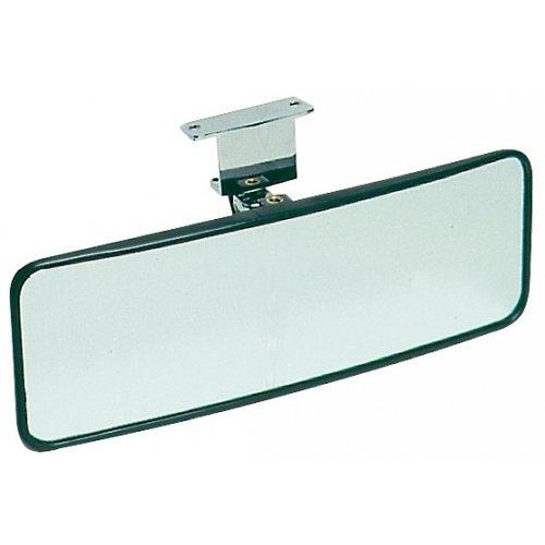 OSCULATI Specchietto 100x300 mm