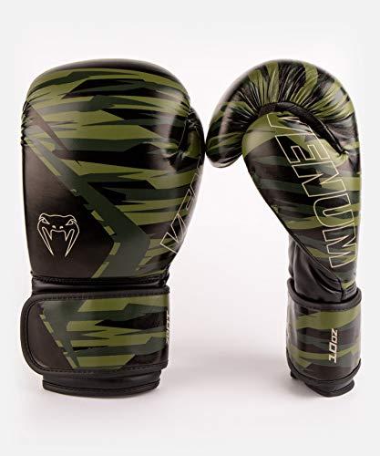 Venum Unisex-Boxhandschuhe Contender...