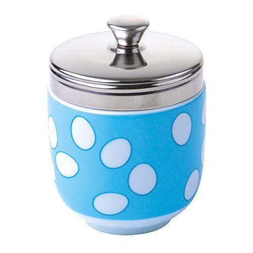 Bia Egg Coddler, blau
