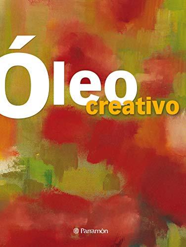Óleo creativo (Técnicas creativas)