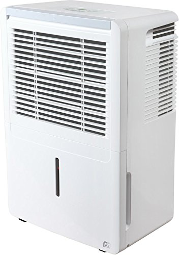 Perfect Aire 4PAD30 30 Pt Energy Star Dehumidifier