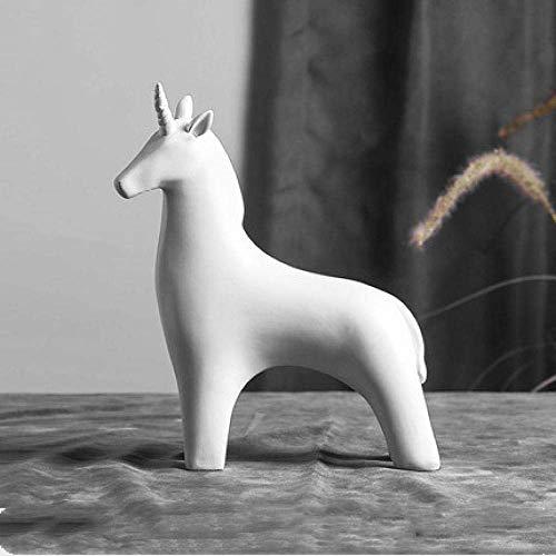 ZLININ Y-longhair Dekorationen, Kunsthandwerk, Elefanten-Dekoration, Schreibtisch, Tier, Zuhause, Wohnzimmer, Weinkühler, 12