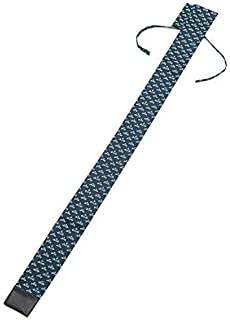 190.5cm Arti Marziali Verde Bastone Bo Custodia Di Tessuto