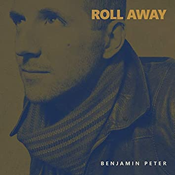 Roll Away (2020 Acoustic Version)