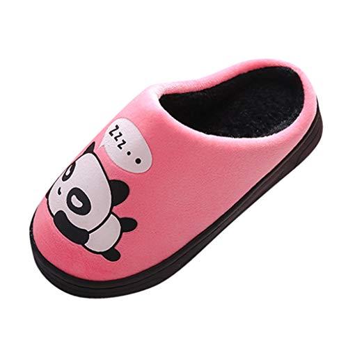 ONEYUAN Children Blue Brown Bear Head Repeat Kid Casual Lightweight Sport Shoes Sneakers Running Shoes