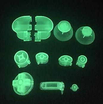 Best gamecube b button Reviews