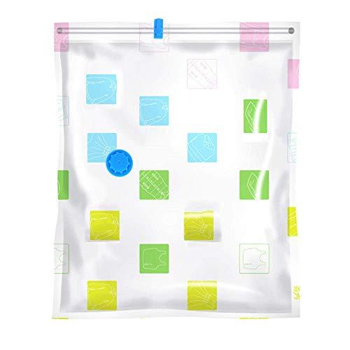 Bolsas de almacenamiento al vacío, bolsas de almacenamiento al vacío, bolsas de almacenamiento al vacío, bolsas de almacenamiento al vacío, bolsas de almacenamiento al vacío