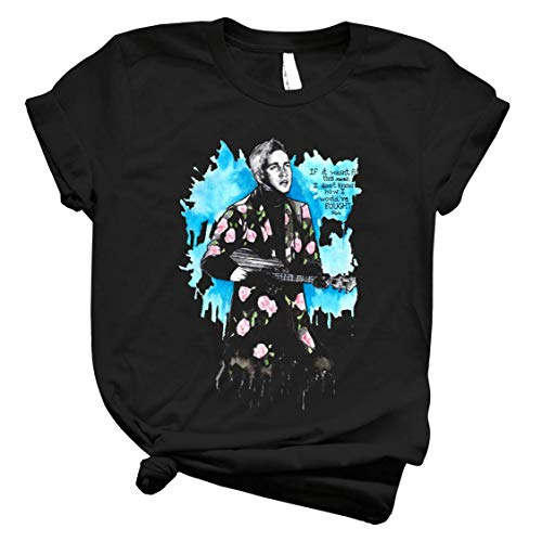 Ukuleles - Mens T Shirts Graphic Vintage – Best Trendy Womens Customize for Kids Top of Shirts