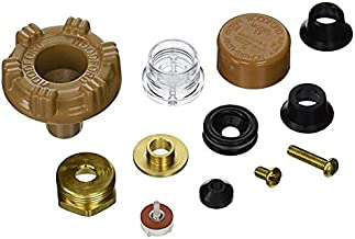 Woodford RK-17MH Wall Hydrant Repair Kit by Woodford