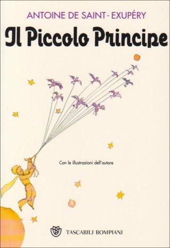 Il Piccolo Principeの詳細を見る