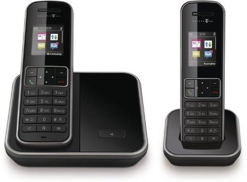 Die Besten vtech schnurlose telefone 2020