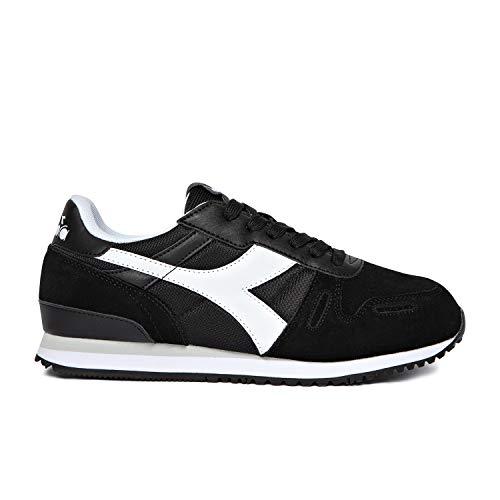 Sneaker Diadora Diadora - Sneakers Titan WN Soft para Mujer (EU 42)