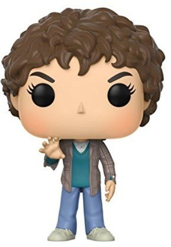 Funko Pop Stranger Things: Eleven Nc Games Padrão