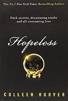Hopeless (Hopeless 1)