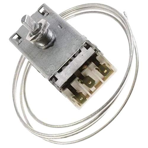 Beko Thermostat, K59L2683 - 4502011100