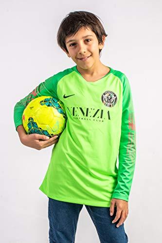 maglia venezia VENEZIA FC VEN32