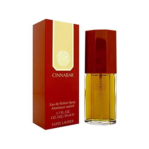 Estee Lauder - Cinnabar For Women 50ml EDP