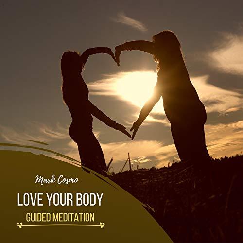 Love Your Body Titelbild