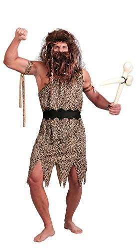 - Herren Tarzan Kostümen