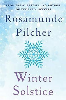 Paperback Winter Solstice Book