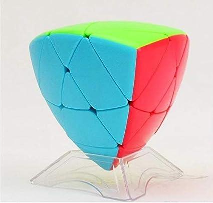 Cubegamerate
