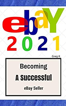 ebay  How to Sell on eBay and Make Money for Beginners  2021 Update