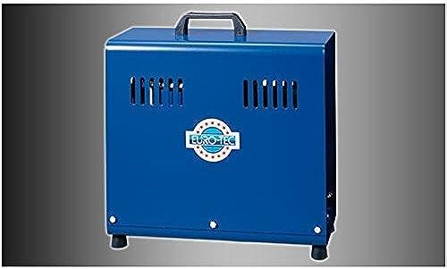 Euro-Tec 30A Airbrush Kompressor 160030