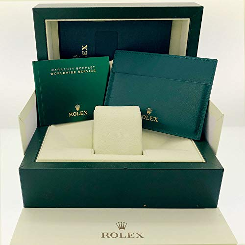 ROLEX DAY-DATE PRESIDENT 36MM YELLOW GOLD WATCH WITH DIAMOND DIAL FLUTED 118238