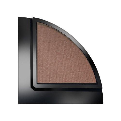 Sans Soucis Eye Shadow Refill Lidschatten 31 Safary Brown