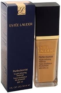 Estee Lauder - Perfectionist Youth-Infusing Makeup SPF 25 - # 3W2 Cashew (1 oz.) 1 pcs sku# 1900805MA