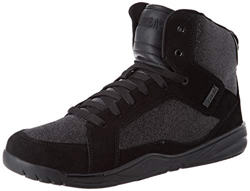 Zumba Fitness A1f00040 Chaussure de Danse Femme