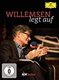 Willemsen legt auf - oger Willemsen