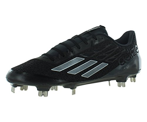 adidas Men's Adizero Baseball Cleats