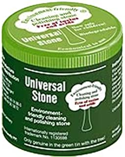 Universal Stone Cleaning Stone - 800 g