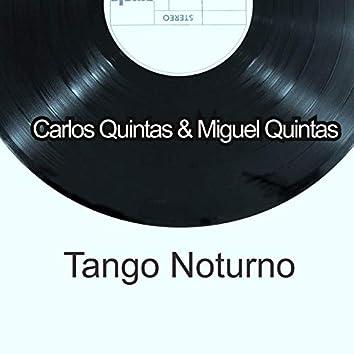 Tango Noturno