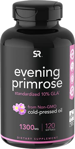 Top 10 best selling list for groomers evening primrose oil food supplement for dogs