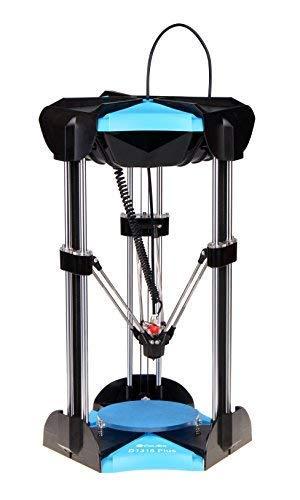 Impresora 3D COLIDO Delta D131
