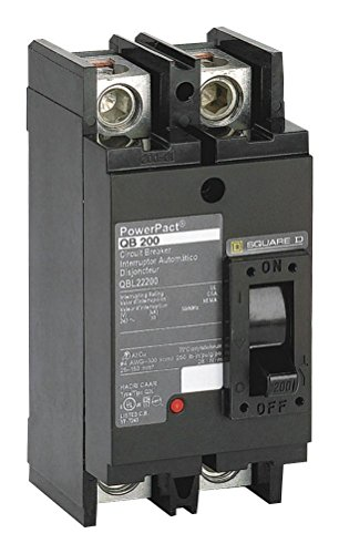 Square D / Schneider Electric QDL22200 (SQD) - RE-Certified