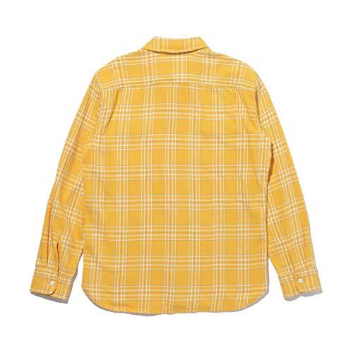 リーバイス『CLASSICワーカーシャツ』