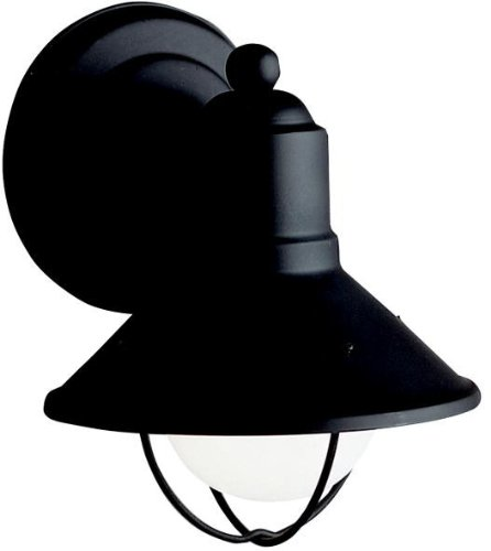 See the TOP 10 Best<br>Kichler Outdoor Step Lighting
