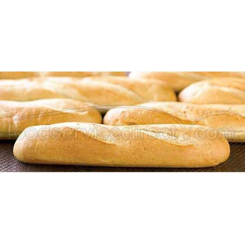 Maple Leaf Great interest Bakery All Natural French Ranking TOP7 per 30 -- Baguette case.