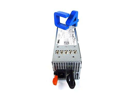 Dell YFG1C 870 Watt Redundant Power Supply - VT6G4