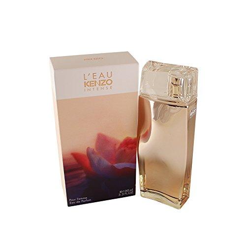 La Mejor Lista de Perfumes Kenzo Dama los 10 mejores. 12