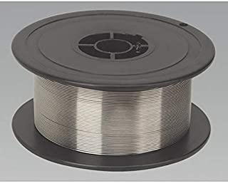 Weldcote 309LSI .035 X 25# Spool Stainless Steel Wire 25 lbs