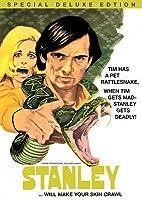 Stanley  [DVD] [Import] (1972)