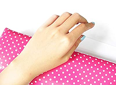 Generic Nail Art Manicure Salon Hand Cushion