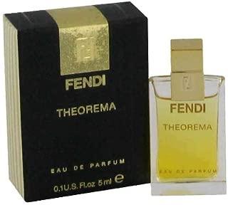 fendi theorema perfume