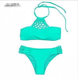 Moda Il Costume da Bagno XINGGAN Costumi da Bagno delle Donne Europee e Americane,Il Nuovo Stile Bikini,Modello,XXL