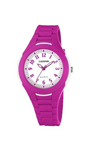Reloj Calypso Watches para Mujer K5700/4